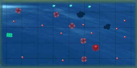 海図7-3.png