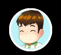 陳小慶の画像