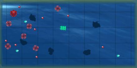 海図 7-4 1.png
