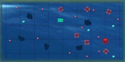海図7-4 2.png