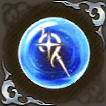 魔杖術士の記憶・碧の画像
