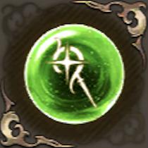 魔杖術士の記憶・翠の画像