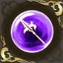 ヴァルキリーの記憶・紫の画像
