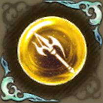 竜騎士の記憶・橘の画像