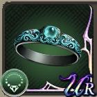 水業の指輪