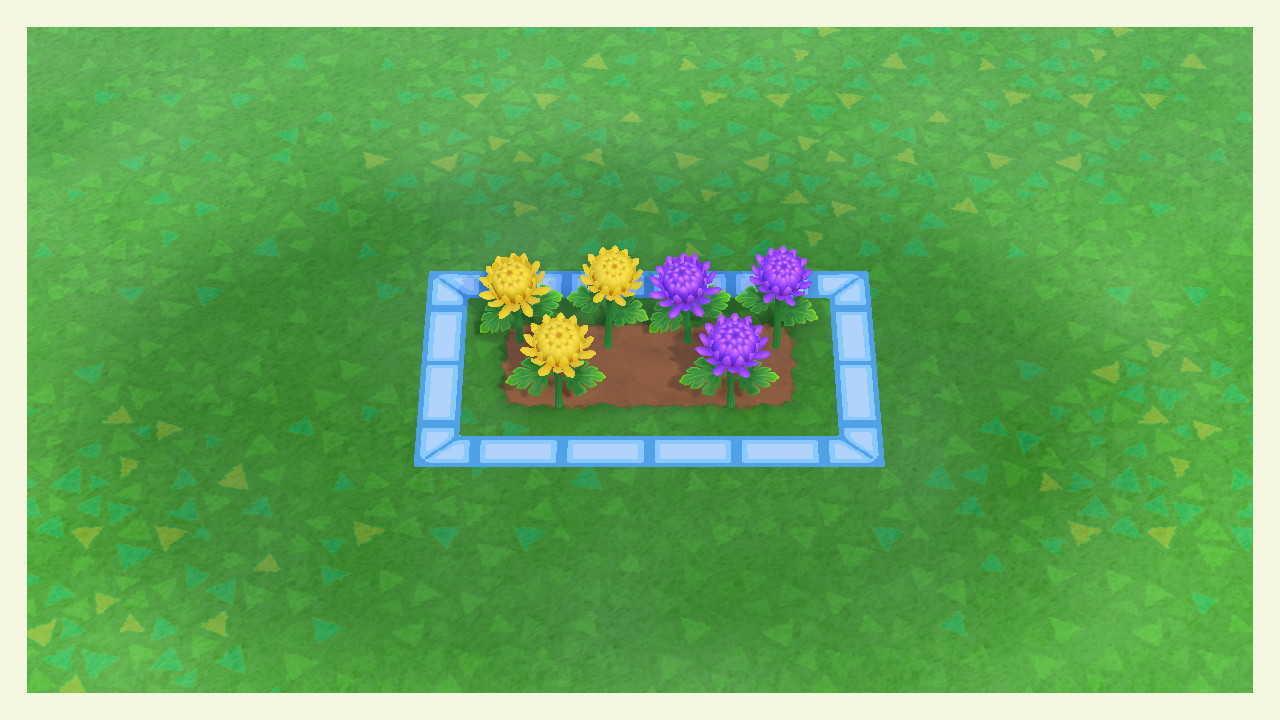花屋 あつ 作り方 森