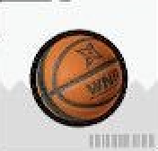 トリックボールの画像.png