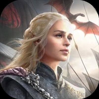 ゲーム・オブ・スローンズ-冬来たる画像