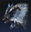 カトルフ•角狼の画像