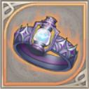 魂灯のリング