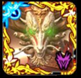 幽世の倭龍カムラの画像