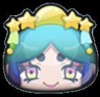 [織姫ツクヨミ