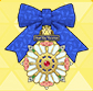 夏姫祭の勲章