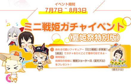 ミニ戦姫ガチャイベント.png