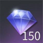 ダイヤ150の画像
