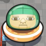 仮面ライダーコラボかくし