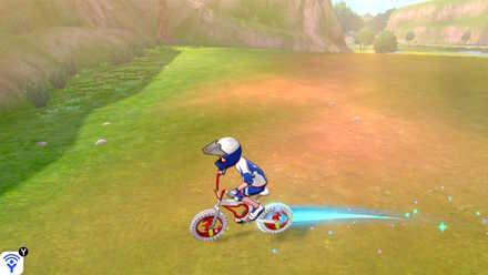 盾 サイクリング スーツ 剣
