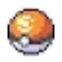 コンペボール画像
