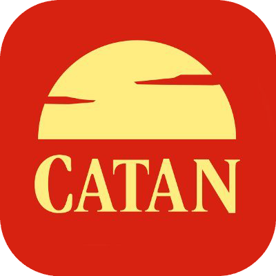 CATAN:World Explorers画像