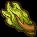 高級梅菜の画像