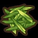 高級緑茶の画像