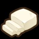 高級豆腐の画像