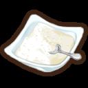 高級砂糖の画像