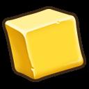 高級バターの画像
