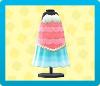 マーメイドなおさかなスドレス.png
