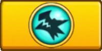 ドラゴンライダーのキャラクター評価一覧