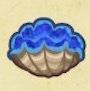 オオシャコガイ画像