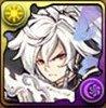 夜煌龍の侍・トウヤの画像