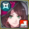 ドロテア(太陽の歌姫)の画像