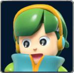 エマ-RAの画像
