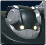 レディンガー-AFの画像
