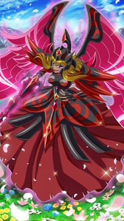 愛の女神 パラスの画像