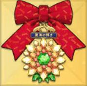 夏姫祭の勲章(とんぼ風).png