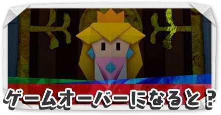 記事下_ゲームオーバー.jpg