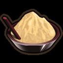 高級味噌の画像