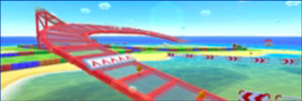SFCノコノコビーチ2Xの画像