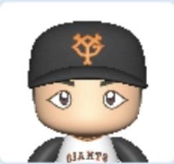 伊藤海斗画像