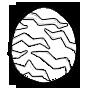獣竜の卵画像