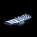 魚雷.png