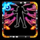 焔刀日輪の画像