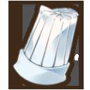 コック帽.png