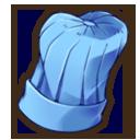 ブルーコック帽.png