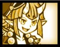 地獄軍曹エマの画像