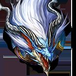 [風斬りの剣豪]耀華の画像