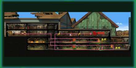 クループの館 マップ.jpg