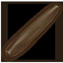 黒漆麺棒.png